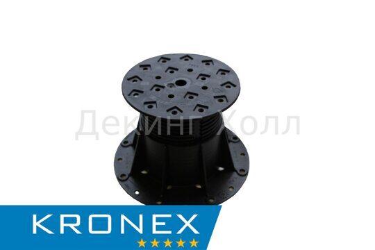 Регулируемая опора KRONEX