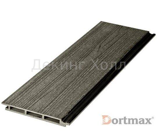 Фасадная панель Dortmax